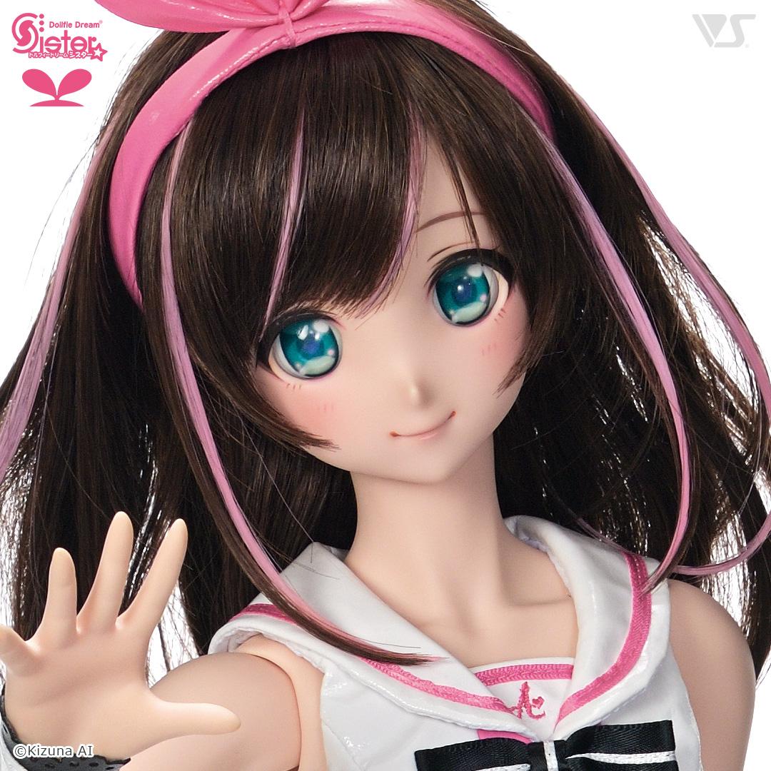 https://dollfie.ec.volks.co.jp/client_info/VOLKS/itemimage/4518992430263/4518992430263_c.jpg